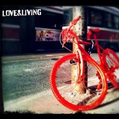 LOVE&LIVING
