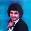Paul Baghdadlian - Alagoz Acher