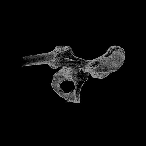 "Borealis - Voidness Remixed Part 5/12: ""Glowbrick"" Preview"