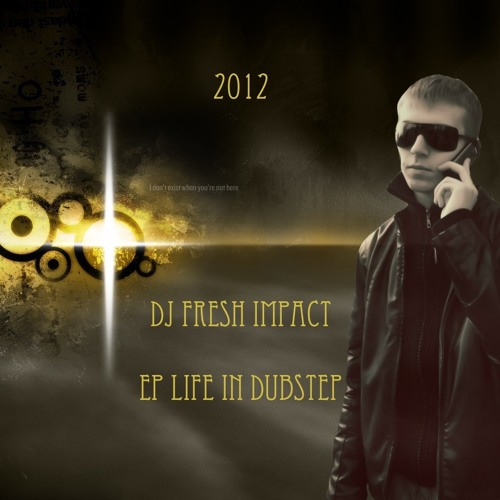 FRESH IMPACT feat. Alice Deejay - Talk To Me (Dubstep Remix)