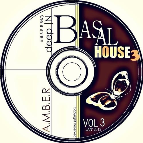 Deep |N Basa| House Vo|3