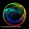 Day And Night-Francesco Scalcon