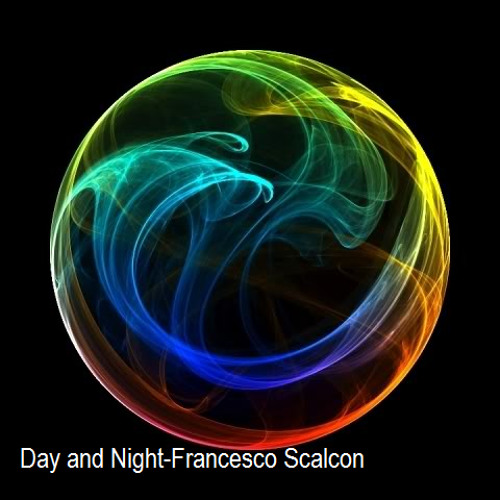 Day And Night-Francesco Scalcon