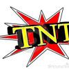 AC.DC - TNT 2012 REMIX