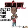 Soulja-Boy-Lebron-James-Instrumental-Prod.-By-Lil-Keis