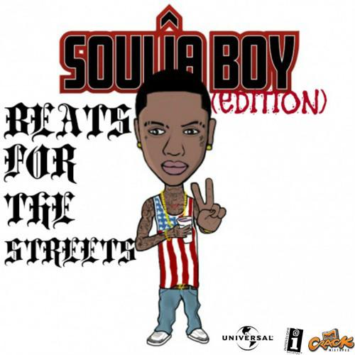 Soulja-Boy-Soulja-Banger-Instrumental-Prod.-By-Marvin-Cruz