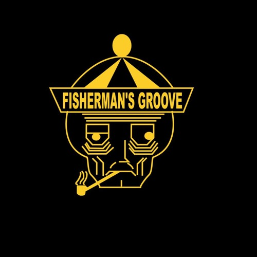 Groupe as band ! - Fisherman's Groove #02