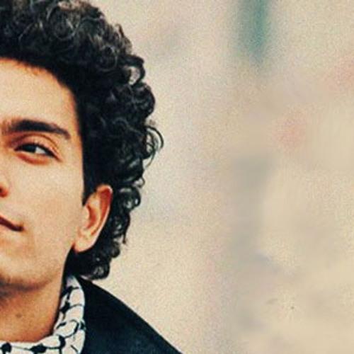 محمد محسن -  يا غنوة مبتكملش