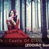 Linkin Park - Castle Of Glass (ZOOIÃO Summer Mix)