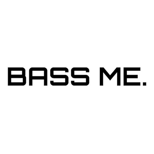 Bass Me and You (Aday Vega & Trip Tronic)