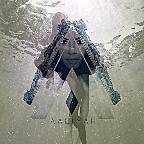 Aaliyah - Girlfriends (feat. Yaushameen)