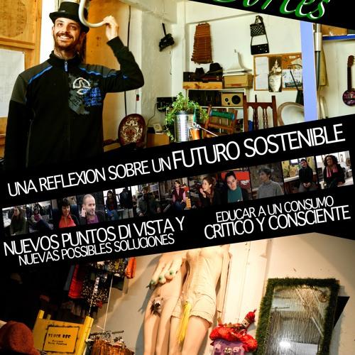 Calle Cortes - Trailer Soundtrack
