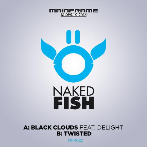 Naked Fish - Mainframe Rec Fishstep Promo Mix `Ö´  01.13