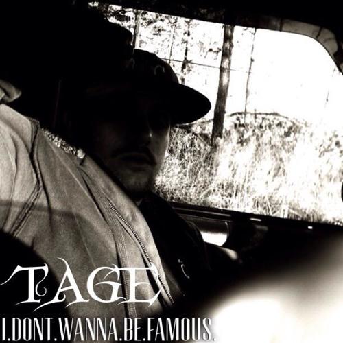 Tage - My Language
