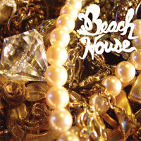 Beach House - Saltwater