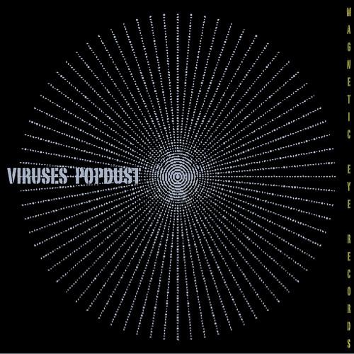 Viruses - Peach [MER018]