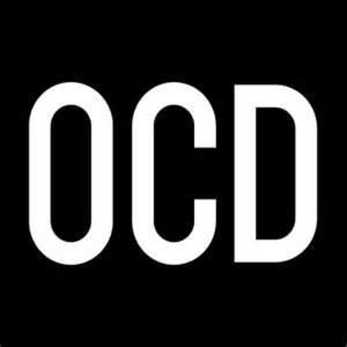 O.C.D   (Produced by Gnosis Beats)
