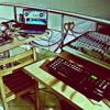 Mix Baladas 80's Trance Dj Fedex