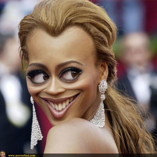 Beyonce Vs Los Destellos-Work it out (Papa Chango Mashup)
