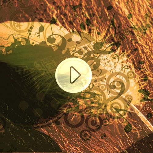 Lovégo Libertas - The Ancient Dream-Mender