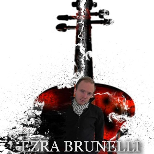 Ezra Brunelli - Across The High Mountains