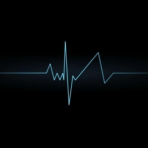 The Power Of Love (Original Mix)