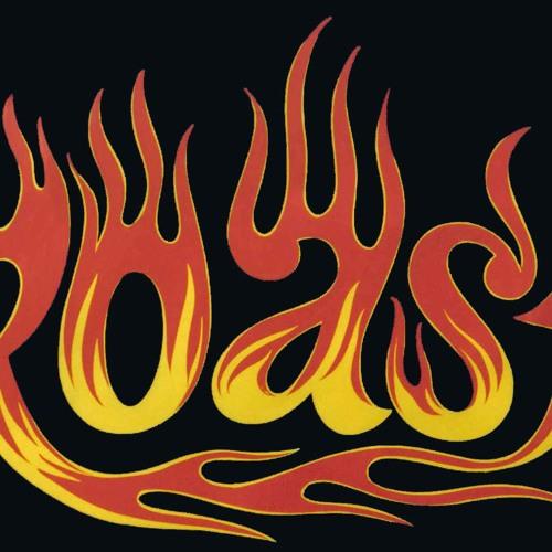 Roast Beats