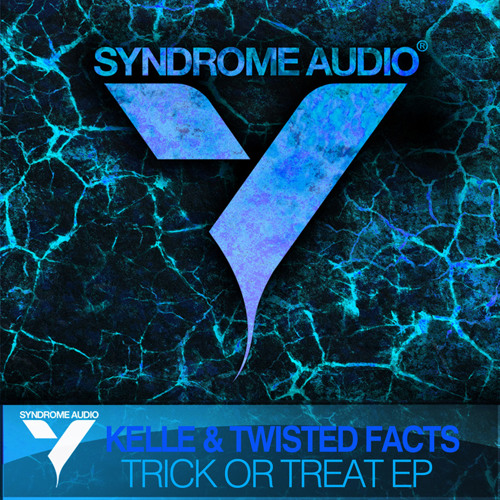 Kelle - Trick Or Treat [Syndrome]