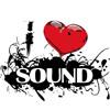 UNDERGROUND LOVE IS SONG - SLNBEATS