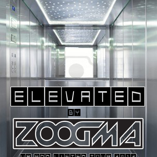 Zoogma - Elevated