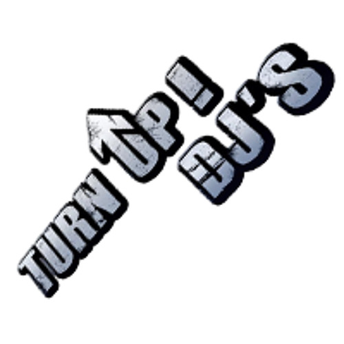 Mike Candys - 2012 (Turn Up! Dj's 21.12 Bootleg) PREVIEW