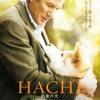 Hachiko :A Dog's story Soundtrack