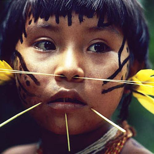 Awakening in the Village (Paulo Chagas, Rosendo J. Rocha)