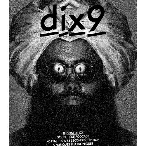 DIXNEUF-19-XIX