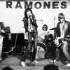 15- Rockaway beach (Ramones)