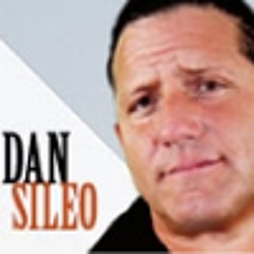 DAN SILEO SHOW PODCAST -  01-21-13