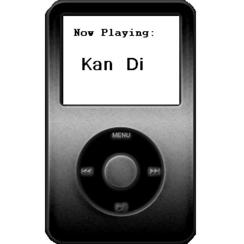 Kan Di - Standard