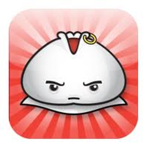 Preview: Learning Mandarin and English with a Comic Book App