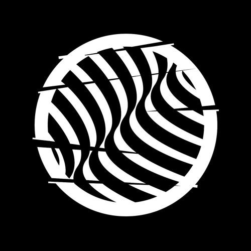 Bass Driven Beats Vol 1 - Mixed by DJ Stoxx