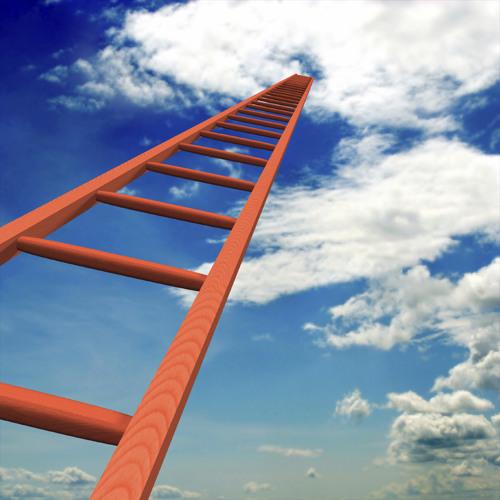 ]|I{•------» jaвoв ladder - l.мayer ( oυι-jaн vѕ ĸacнιnaѕ vѕ ѕoυl ѕcυlpтor ) «------•}I|[