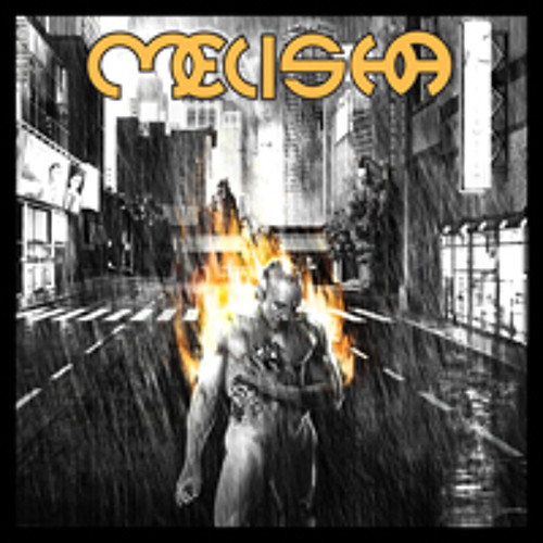 Melisha EP