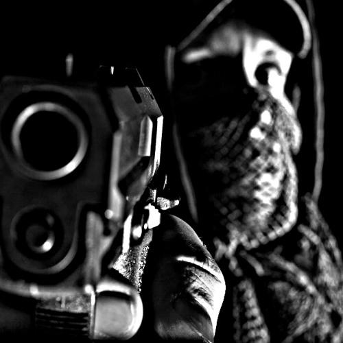 Who I Gotta Kill? (Produced By Joel Venom)