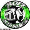 MC BOLADO - MOFI ALTO DO BODE (((DJHAY SMOLDER))
