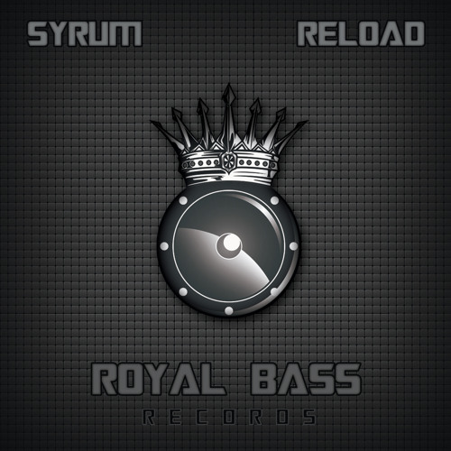 Syrum - Reload