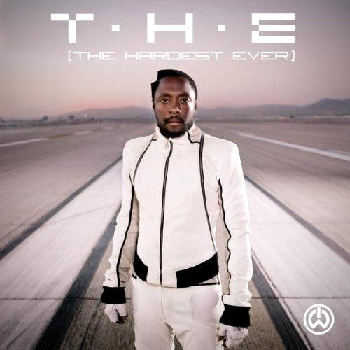 Will.I.Am ft. Jennifer Lopez - T.h.e. (NEXBOY & JAKE REVAN Bootleg) DEMO