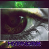 Dark Hypnose