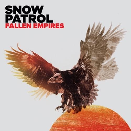 Snow Patrol - Fallen Empires (Kasket Remix)