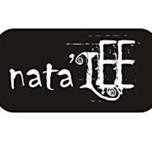 "Natalia Sołtysek ""DEMO"" track 1"