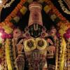 Memories of India -Suprabhātam