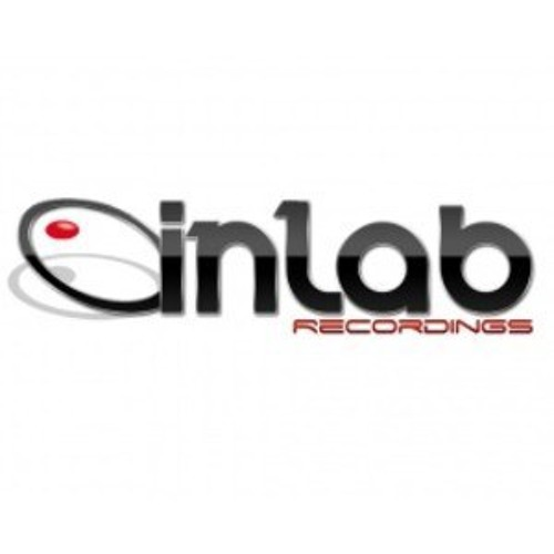 Lumio - Special Podcast 03 INLAB Recordings FREE DOWNLOAD